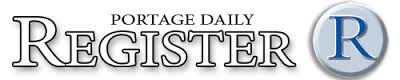 Portage Daily Register